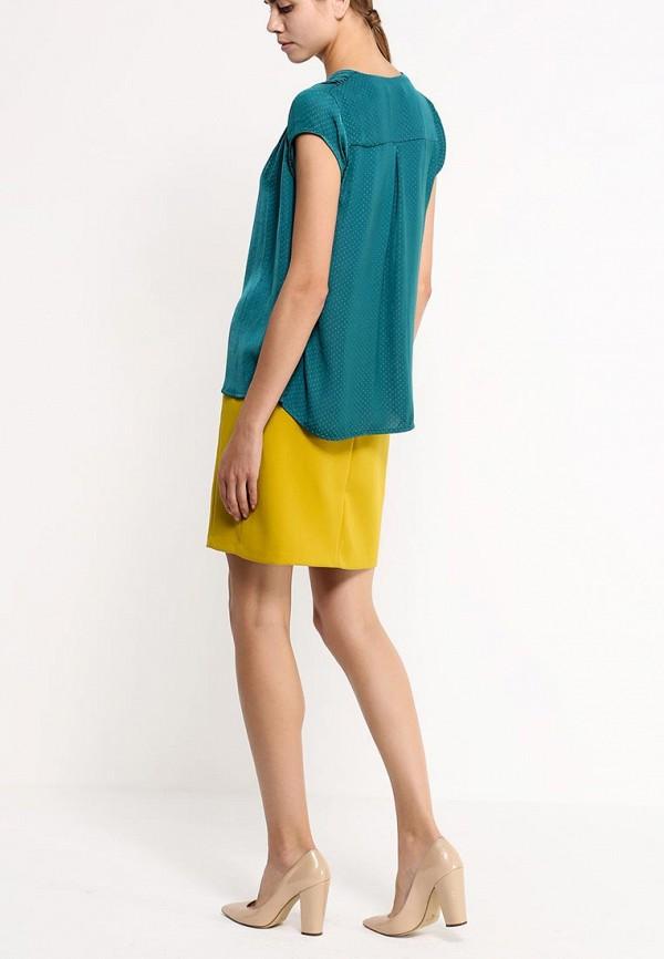 Блуза Bestia 51900299: изображение 4