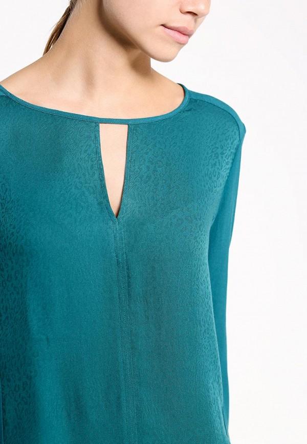 Блуза Bestia 51900302: изображение 2