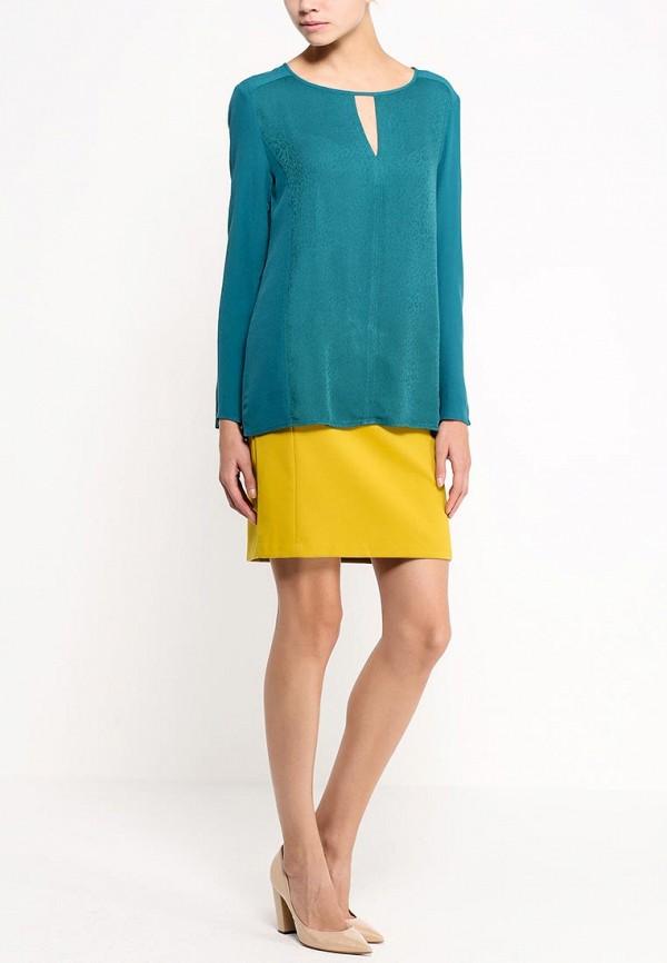 Блуза Bestia 51900302: изображение 3