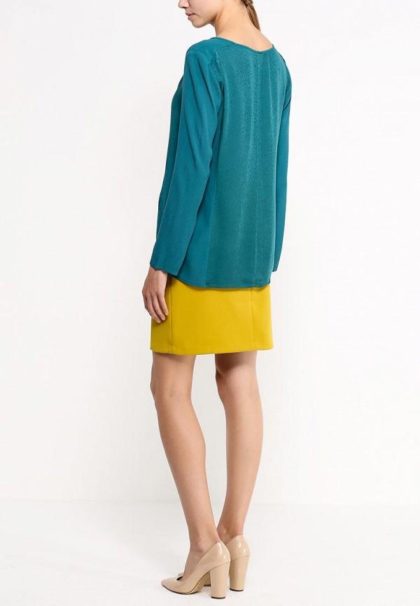 Блуза Bestia 51900302: изображение 4