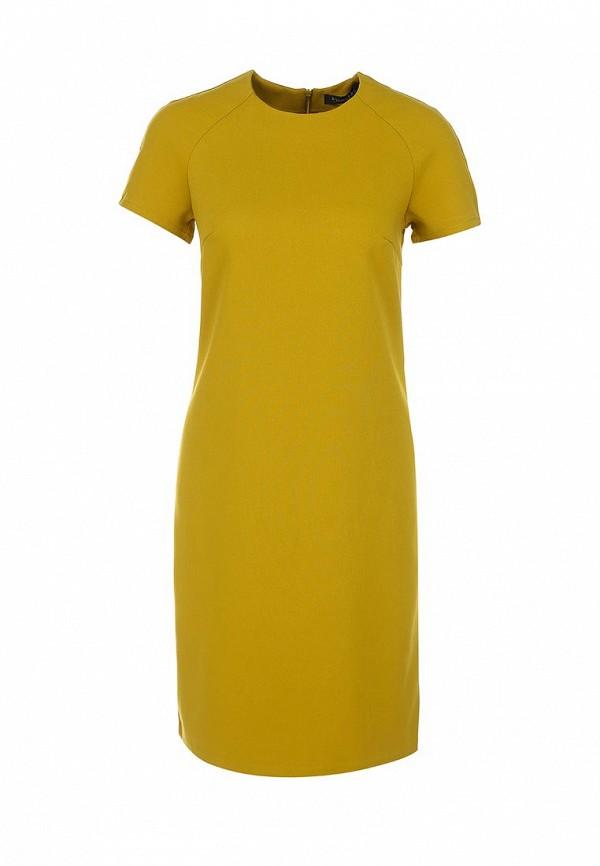 Повседневное платье Bestia 52000455: изображение 1