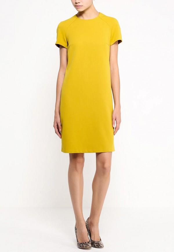 Повседневное платье Bestia 52000455: изображение 3