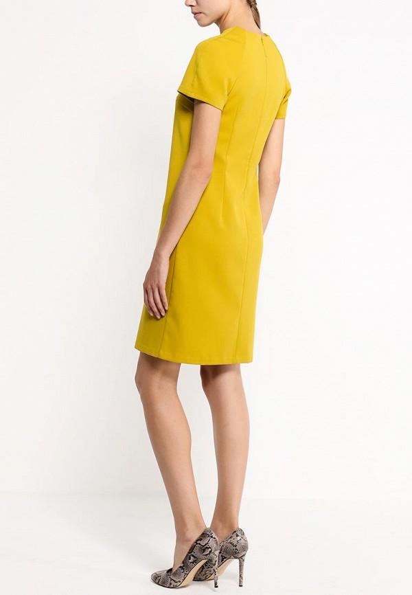 Повседневное платье Bestia 52000455: изображение 4