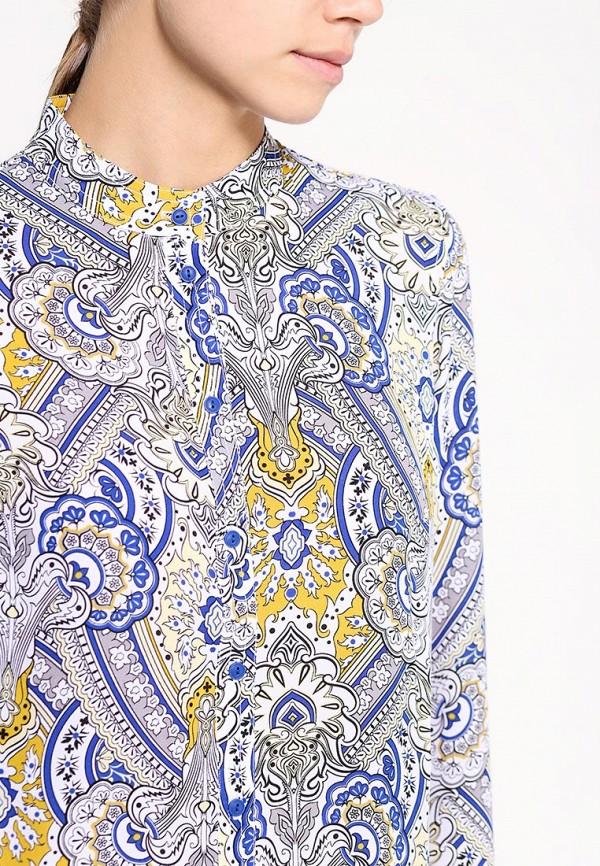 Платье-миди Bestia 52000456: изображение 2