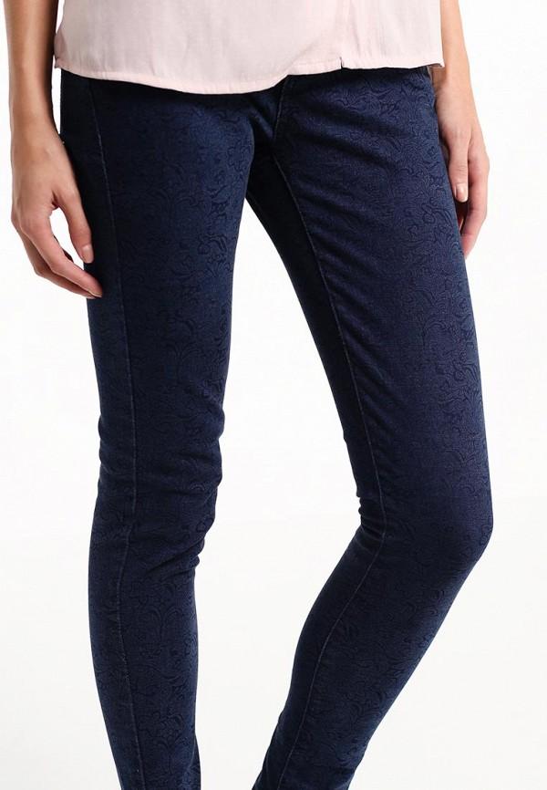 Зауженные джинсы Bestia 54400056: изображение 2