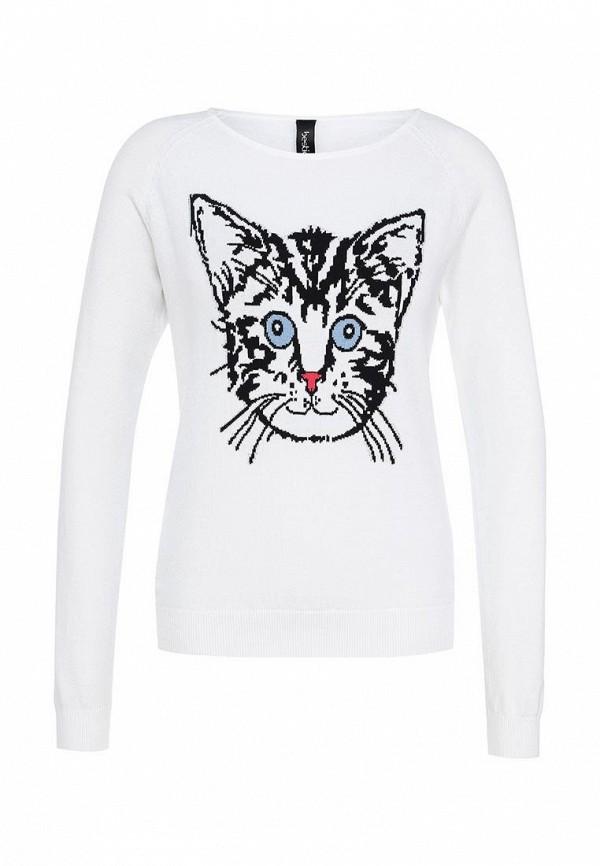 Пуловер Bestia 51200276: изображение 1