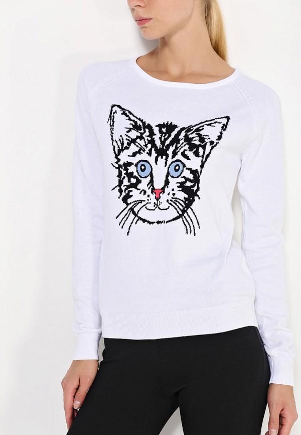 Пуловер Bestia 51200276: изображение 2