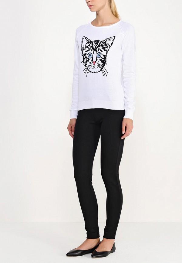 Пуловер Bestia 51200276: изображение 3