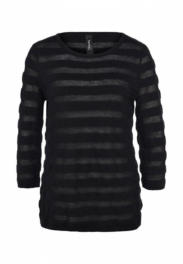 Пуловер Bestia 51200279: изображение 1