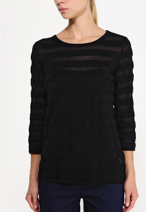 Пуловер Bestia 51200279: изображение 2