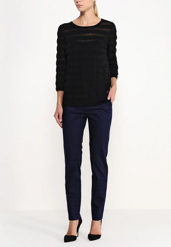 Пуловер Bestia 51200279: изображение 3