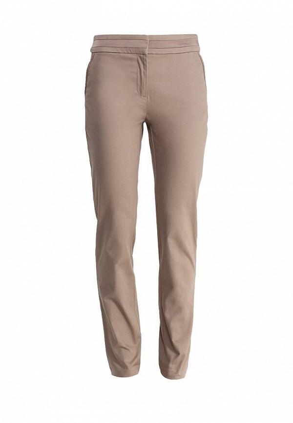 Женские широкие и расклешенные брюки Bestia 51600149: изображение 1