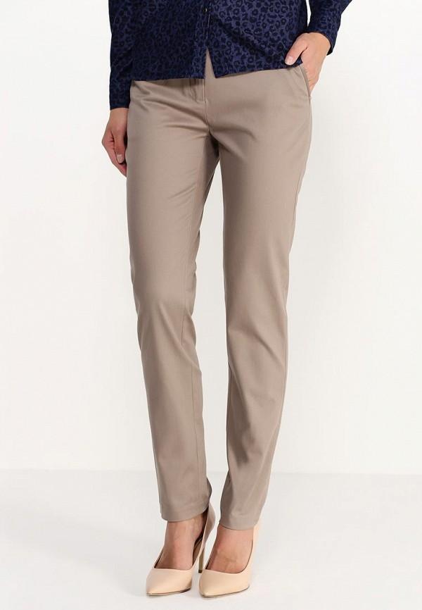 Женские широкие и расклешенные брюки Bestia 51600149: изображение 2