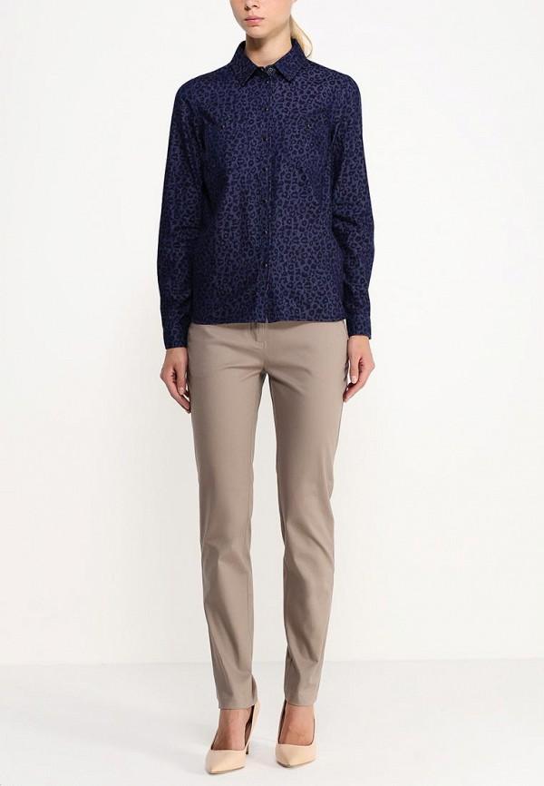 Женские широкие и расклешенные брюки Bestia 51600149: изображение 3