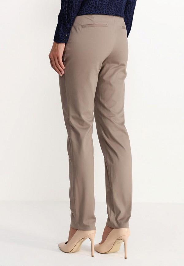 Женские широкие и расклешенные брюки Bestia 51600149: изображение 4