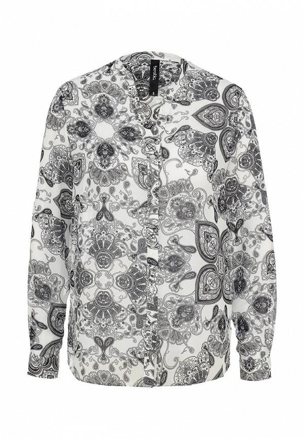 Блуза Bestia 51900301: изображение 1
