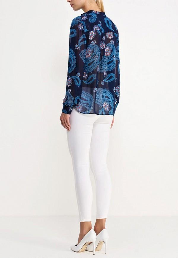Блуза Bestia 51900304: изображение 4