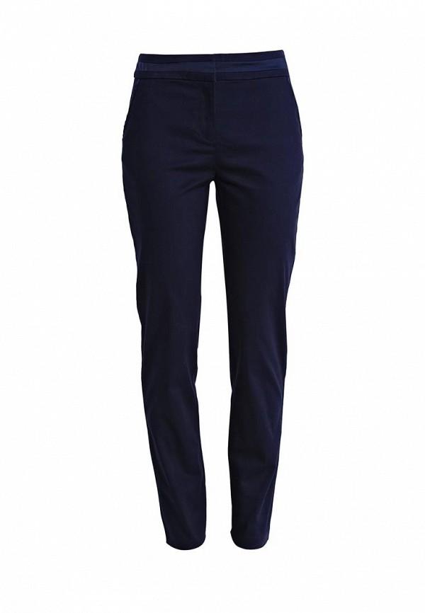 Женские классические брюки Bestia 51600149: изображение 1
