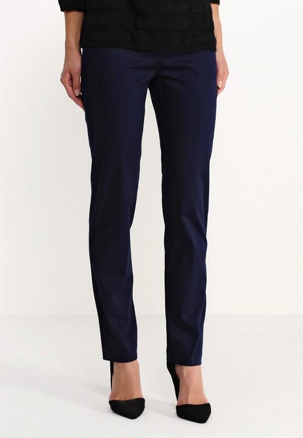 Женские классические брюки Bestia 51600149: изображение 2