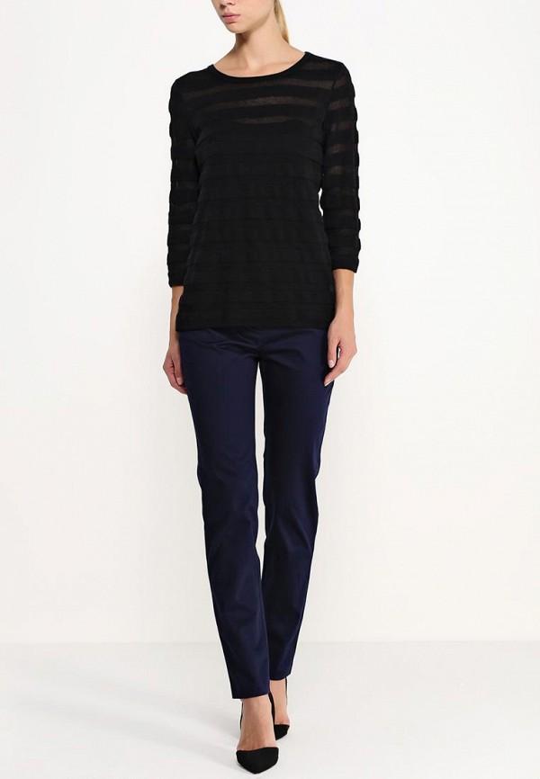 Женские классические брюки Bestia 51600149: изображение 3
