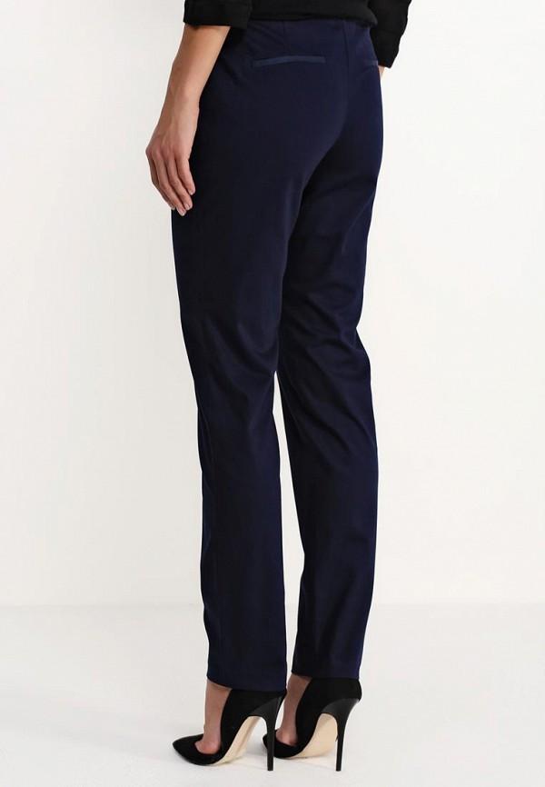 Женские классические брюки Bestia 51600149: изображение 4