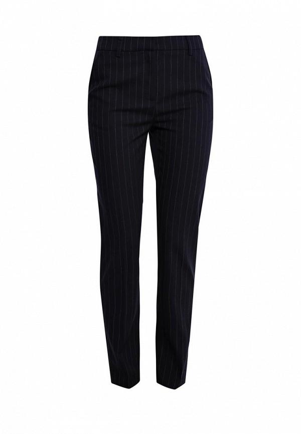 Женские классические брюки Bestia 51600159: изображение 1
