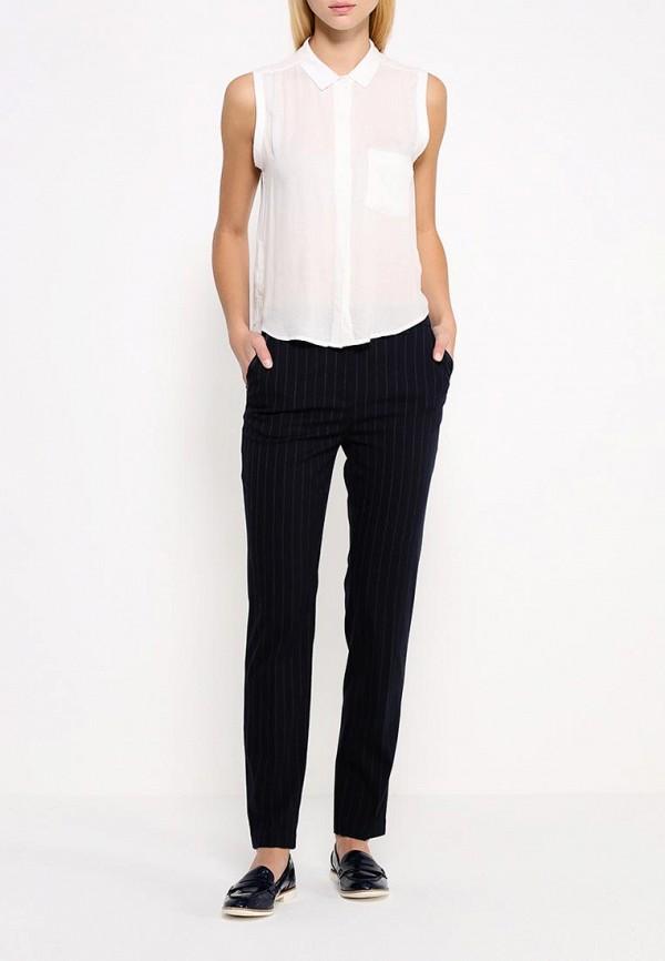 Женские классические брюки Bestia 51600159: изображение 2
