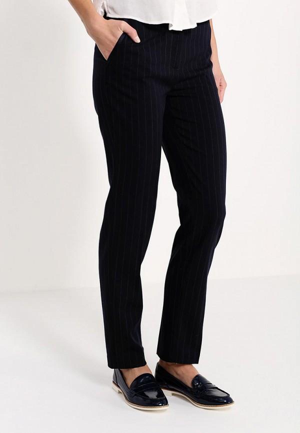 Женские классические брюки Bestia 51600159: изображение 3