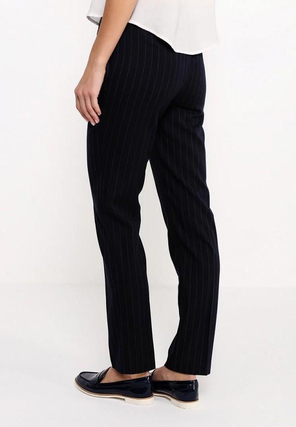 Женские классические брюки Bestia 51600159: изображение 4
