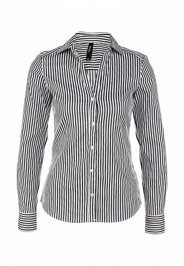 Блуза Bestia 51900317: изображение 1
