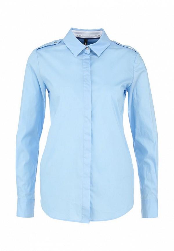 Рубашка Bestia 51900319: изображение 1