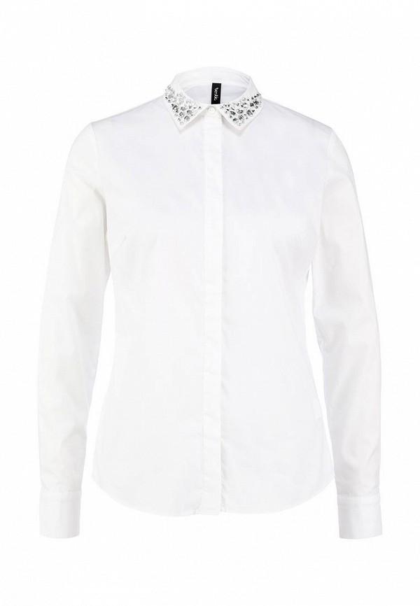 Блуза Bestia 51900321: изображение 2