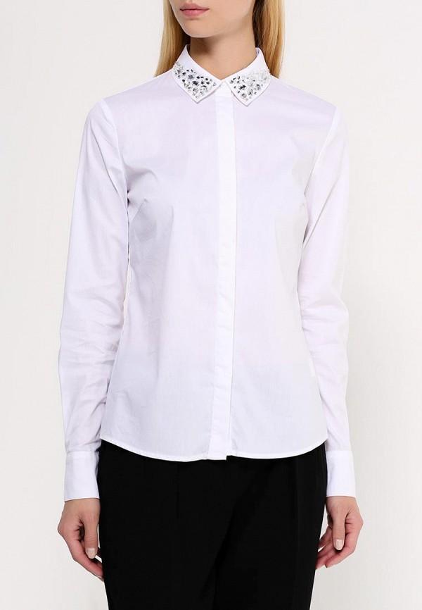 Блуза Bestia 51900321: изображение 4