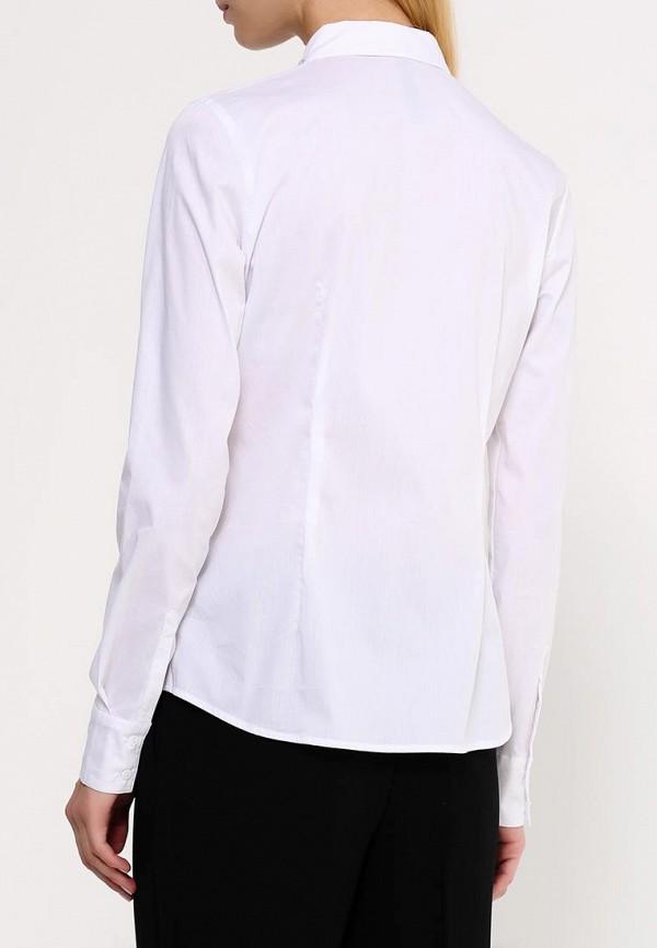 Блуза Bestia 51900321: изображение 5
