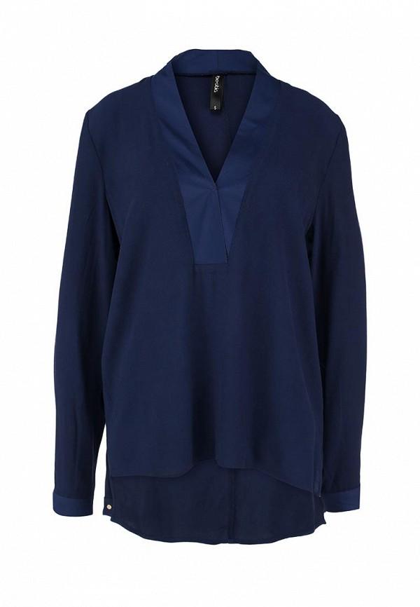 Блуза Bestia 51900322: изображение 1