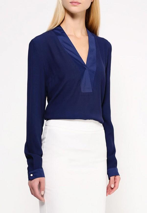Блуза Bestia 51900322: изображение 4