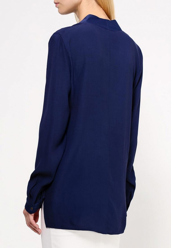 Блуза Bestia 51900322: изображение 5
