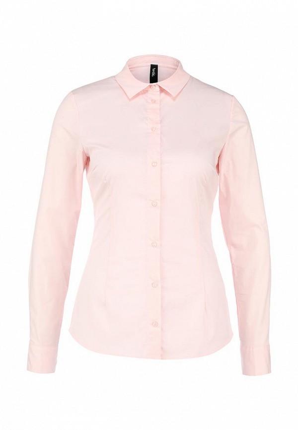 Рубашка Bestia 51900327: изображение 1