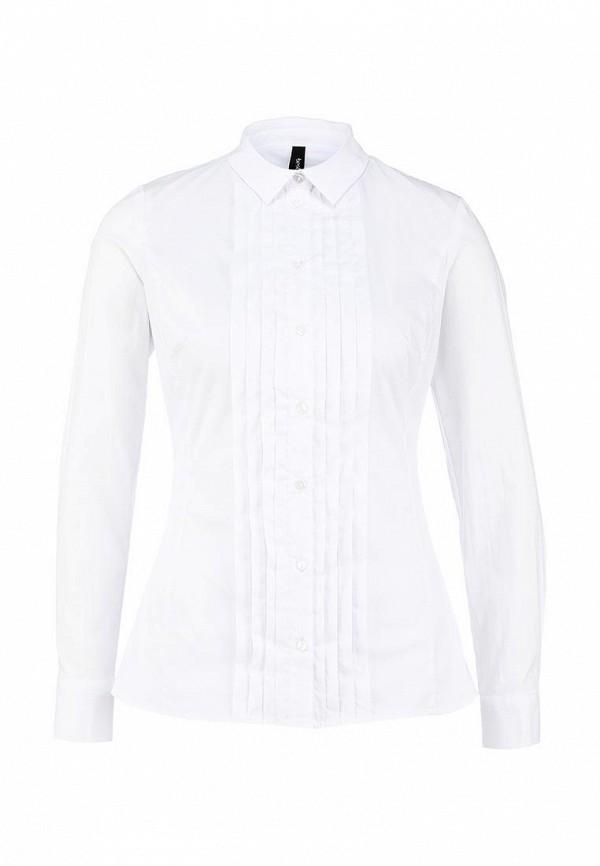 Блуза Bestia 51900328: изображение 1