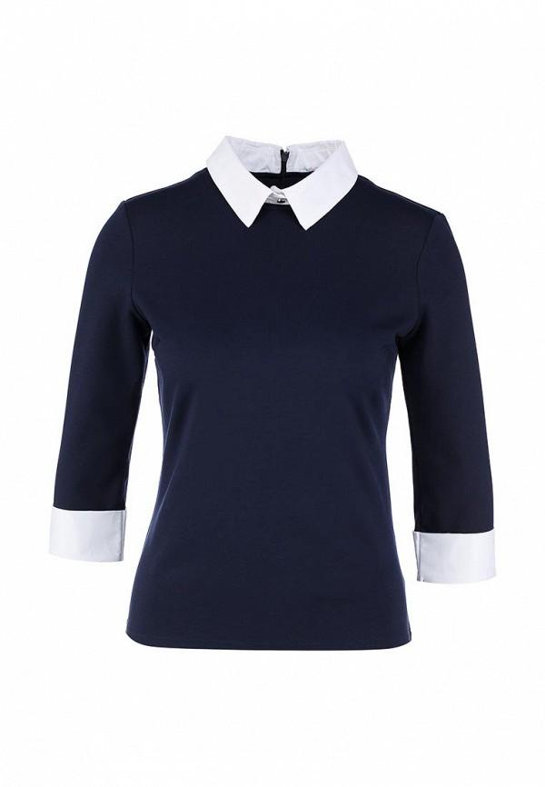 Блуза Bestia 51900329: изображение 1
