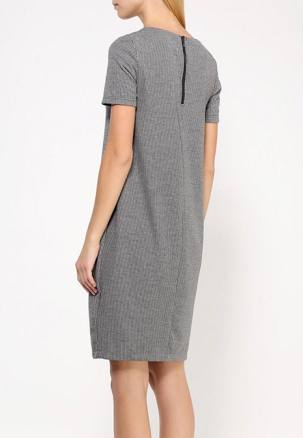 Платье-миди Bestia 52000466: изображение 5