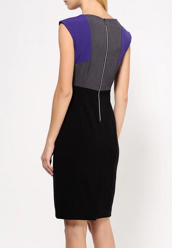 Платье-миди Bestia 52000471: изображение 5