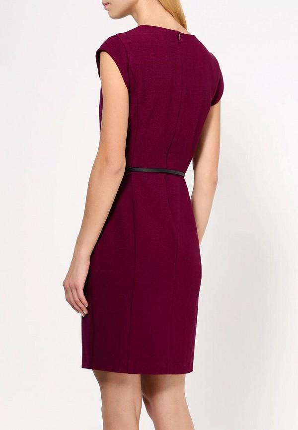 Платье-миди Bestia 52000474: изображение 5