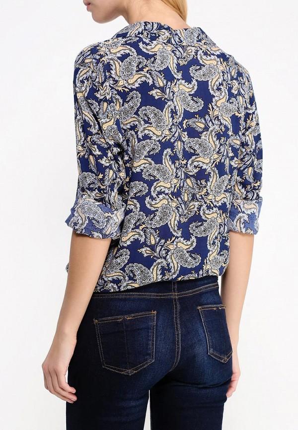 Блуза Bestia 51900325: изображение 4