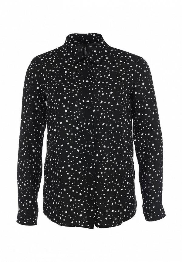 Блуза Bestia 51900326: изображение 1