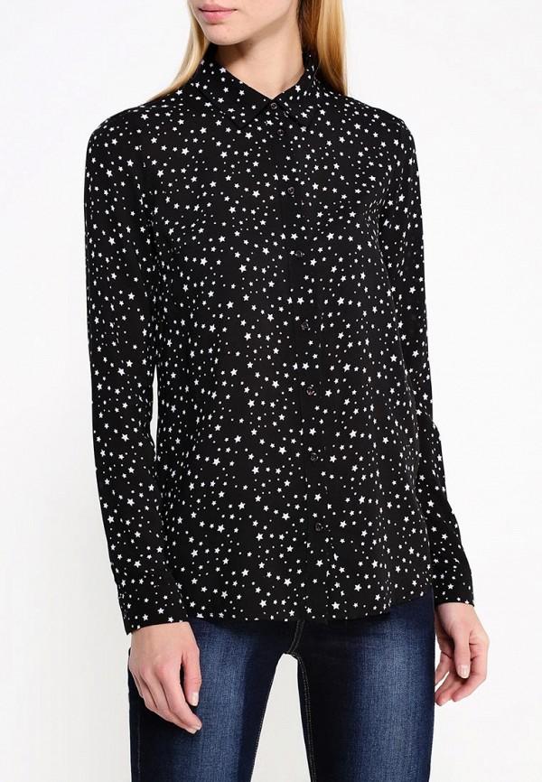 Блуза Bestia 51900326: изображение 3