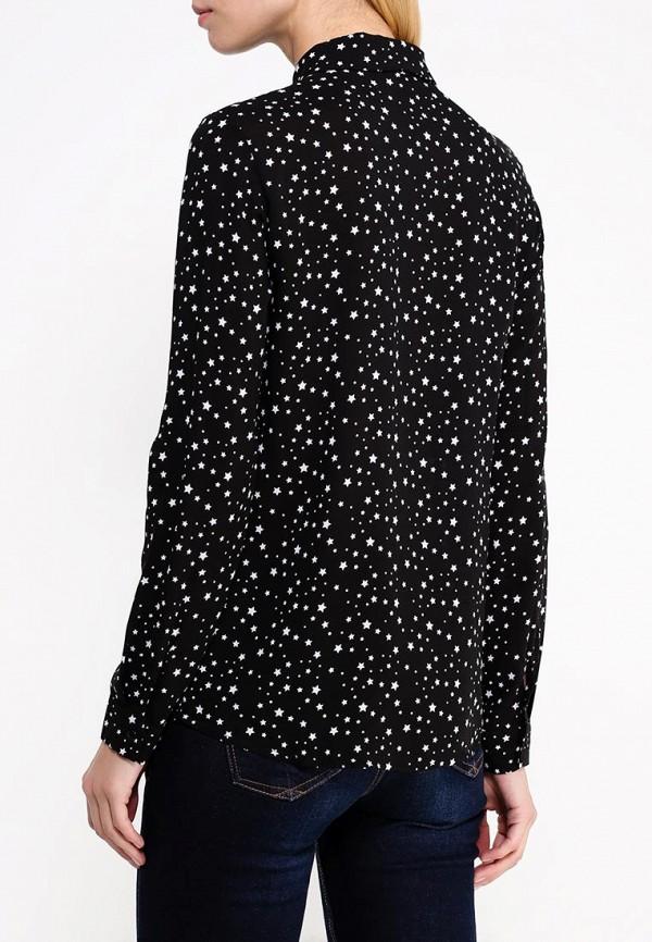 Блуза Bestia 51900326: изображение 4