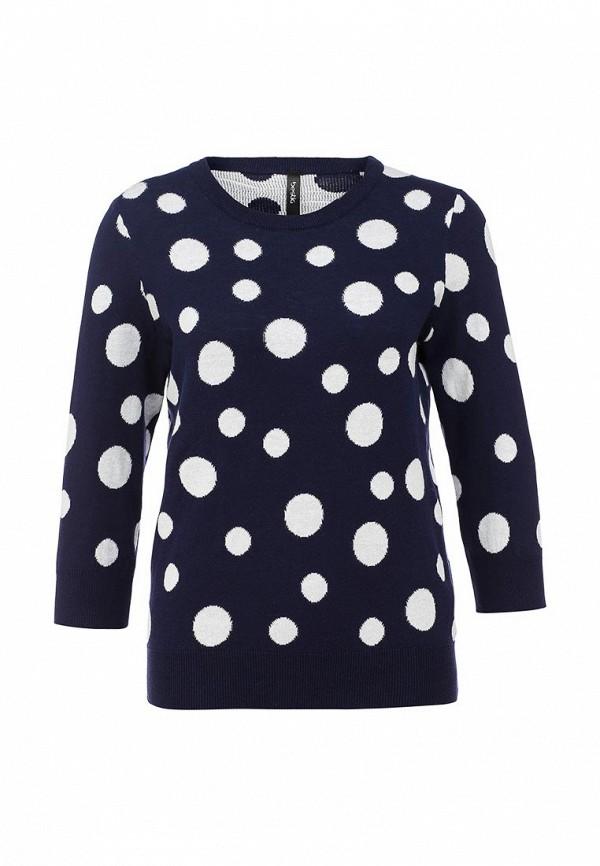 Пуловер Bestia 51200267: изображение 1