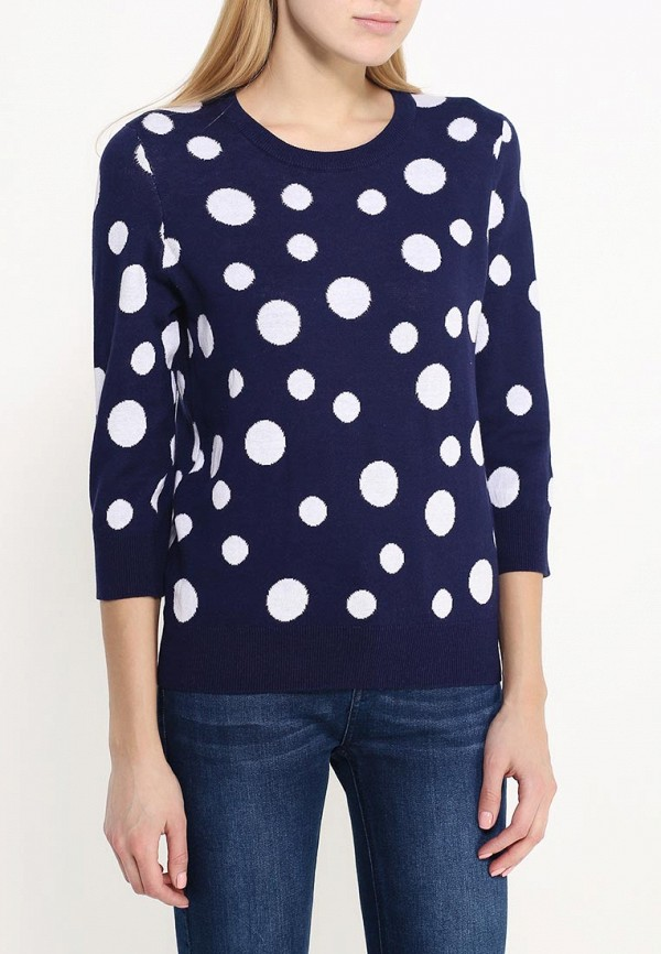 Пуловер Bestia 51200267: изображение 3