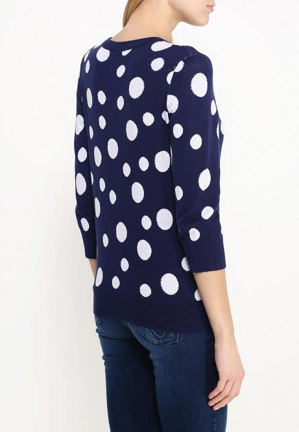 Пуловер Bestia 51200267: изображение 4